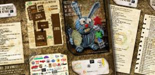 festival_por