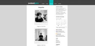 josedaniel_por