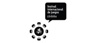 logofestival_por