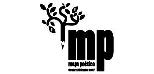 mapapoeticologo_por