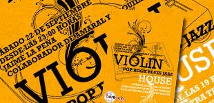 violin_por