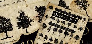 Cartel Diversos 3
