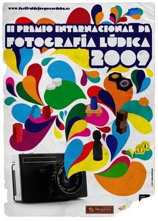 premio_foto1