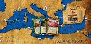 talasocracia_por