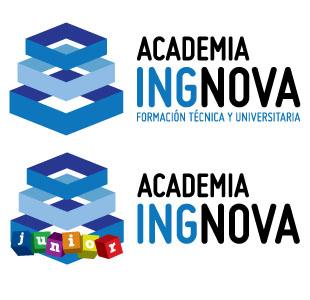 Logos Academia INGNOVA