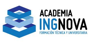 Logo Academia INGNOVA