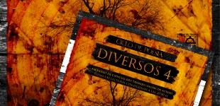 Cartel Diversos 4