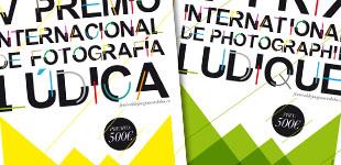 premiofoto2011_por