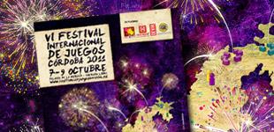 festival2011_por