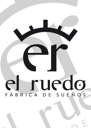 Logotipo El Ruedo