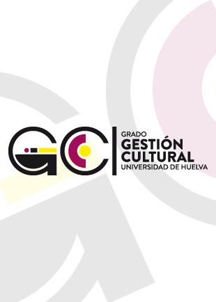 Logotipo Grado de Gestión Cultural