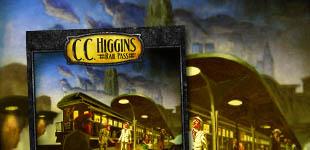 cchiggins_por