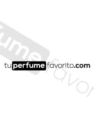 Logotipo tuperfumefavorito.com