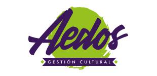 Aedos Gestión Cultural
