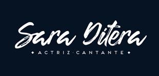 Sara Ditera · Logo